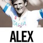 Alex Zanardi libro