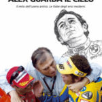 Alex Zanardi libro alex guarda il cielo