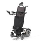 Carrozzine verticalizzanti per disabili