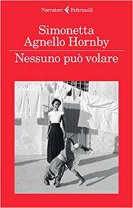 Simonetta Agnello Hornby libro