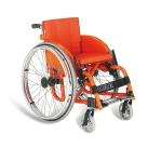 carrozzine pediatriche per disabili
