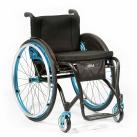 carrozzine superleggere per disabili