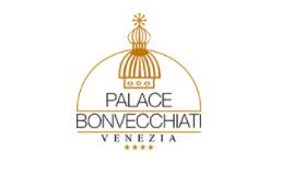 Bonvecchiati Venezia