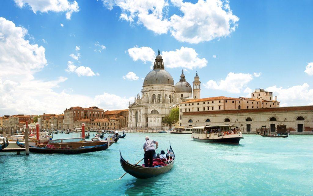 Hotel per disabili Venezia