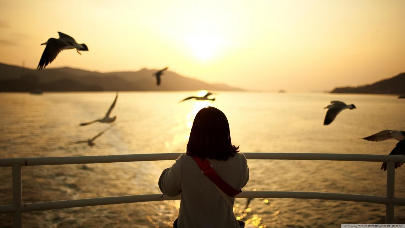 Le 30 Frasi Importanti Sulla Vita Aforismi Citazioni E Pensieri