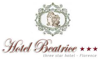 Hotel Beatrice Firenze