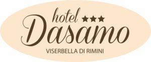 Hotel Dasamo Viserbella di Rimini