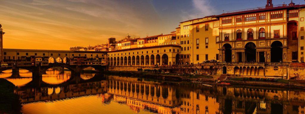 Hotel per disabili Firenze