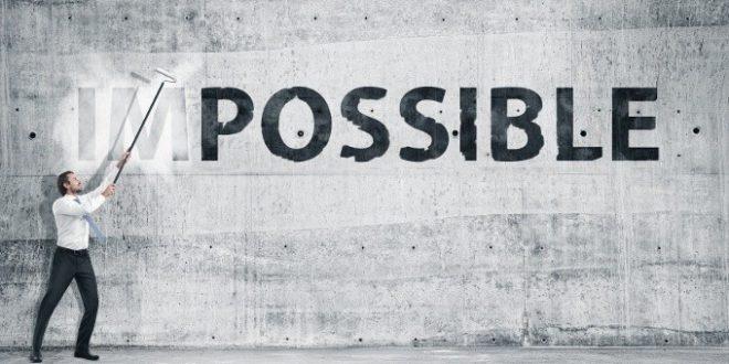 Frasi Motivazionali Cambiamento.Frasi Motivazionali E Ora Di Recuperare La Motivazione Disabilinews Com