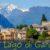 Hotel per disabili Lago di Garda