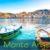 Hotel per disabili Monte Argentario