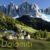 Hotel per disabili Dolomiti