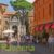 Hotel per disabili Ravenna