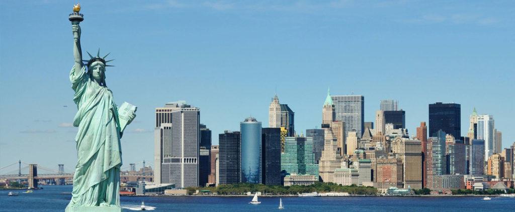 Hotel per disabili New York