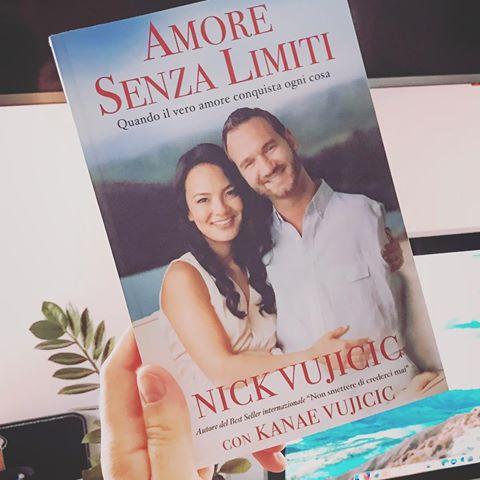 Amore senza limiti Quando il vero amore conquista ogni cosa 1