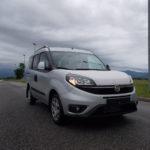 Fiat Doblodisabilipronta consegna