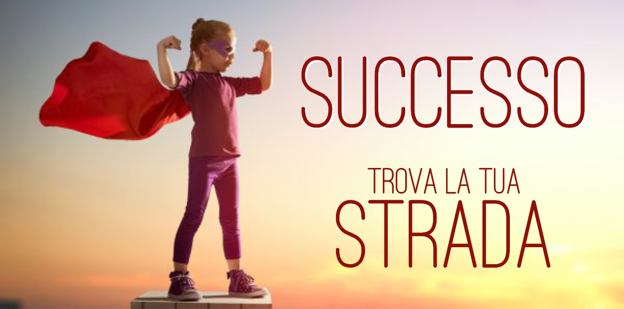 frasi sul successo