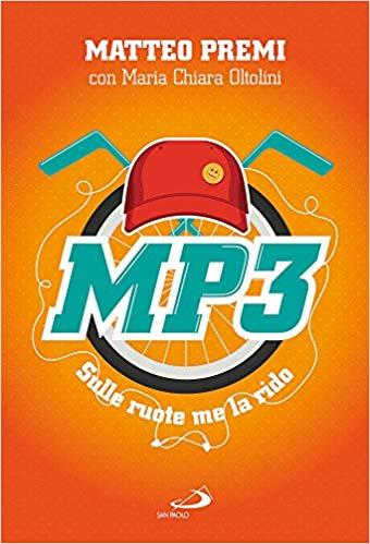 MP3 Sulle ruote me la rido