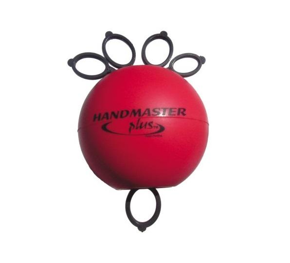 Handmaster Plus la Pallina per esercizi della mano 2019