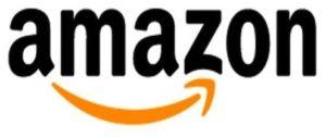 Amazon Prodotti E Ausili Per Disabili E Anziani Selezionati