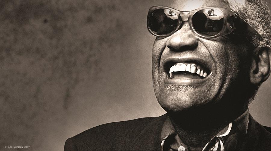 Ray Charles biografia del padre del Soul