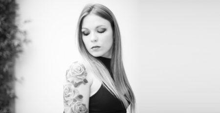 Sofia Righetti