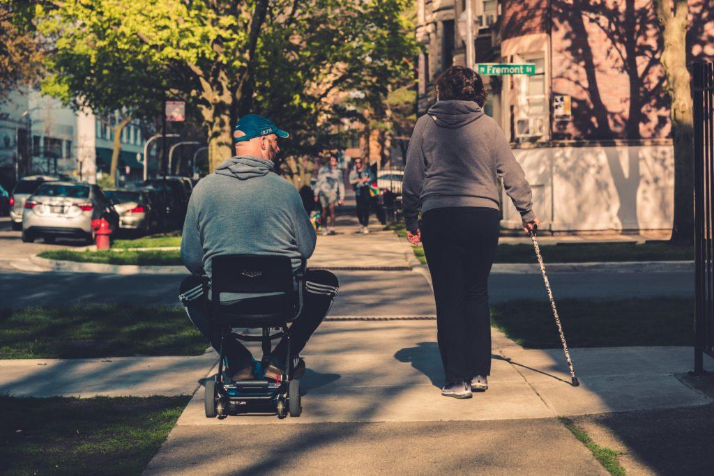 Medisanshop soluzioni medicali per disabili e anziani