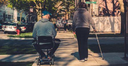 Medisan shop soluzioni medicali per disabili e anziani
