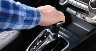 Annunci Auto usate per disabili con cambio automatico