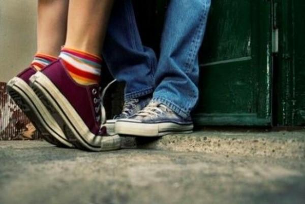 Adolescenza e sessualità