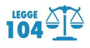 Legge n. 104/92