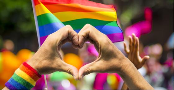 Omosessualità e disabilità