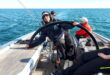 Sea4All tiliaventum