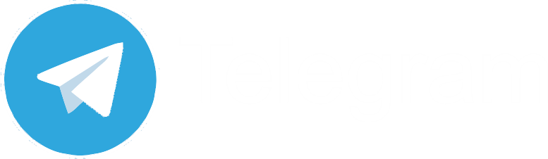 Telegram DisabiliNews