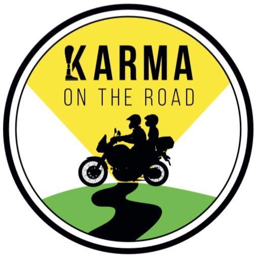 Karma on the Road APS