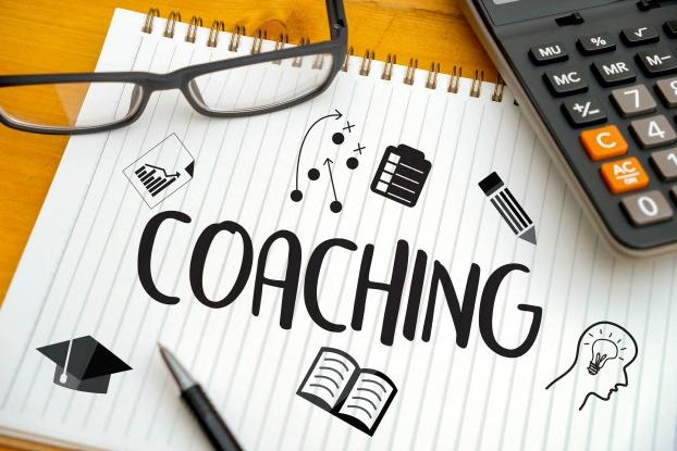 Perché il coaching è utile per il proprio sviluppo personale